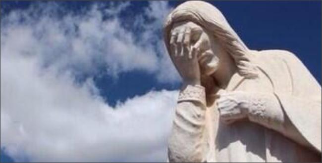 FIFA ブラジル人